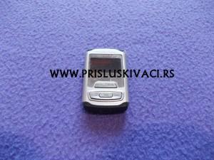 prisluskivac mp3 mini