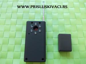 detektor za prisluskivanje