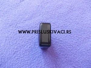 prisluskivac smart2000
