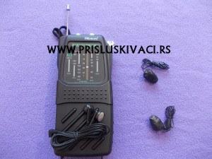air-control-m8-sa-spijun-bubicama