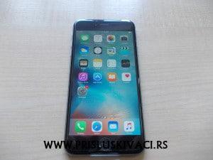 prisluskivanje iphone mobilnih