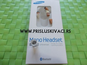 bluetooth samsung original