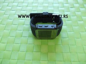 android spijunski sat kamera