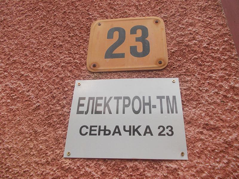 lokacija senjačka 23