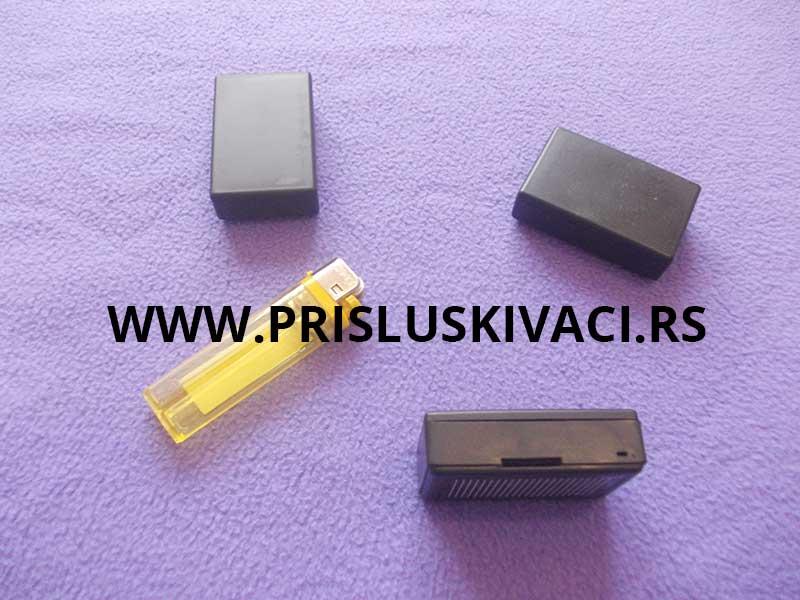 prisluskivac gsm- R600 poredjenje modela
