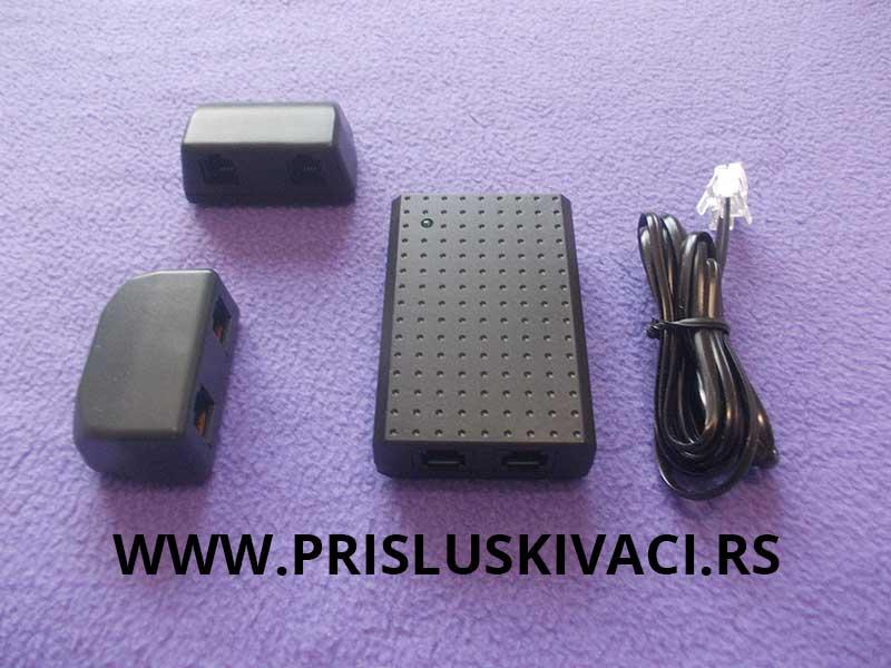prisluskivanje fiksnog telefona preko računara prisluskivanje fiksnog telefona različitim sistemima