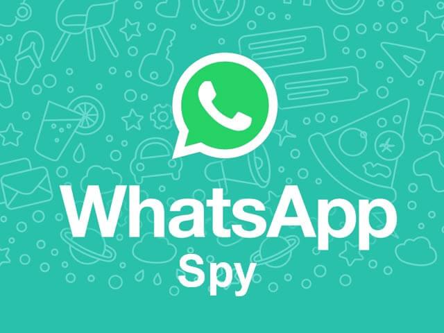 Pracenje WhatsApp