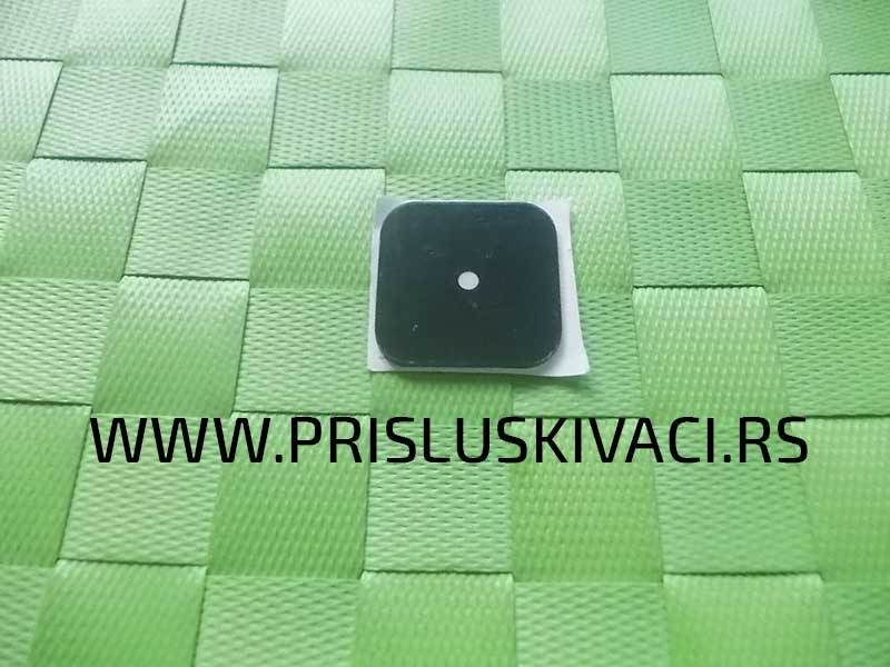špijunske power bank kamere mikro dodaci