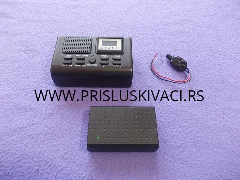 prisluskivac-za-fiksni-telefon