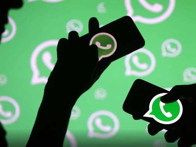 WhatsApp - da li mi neko prati i prisluškuje