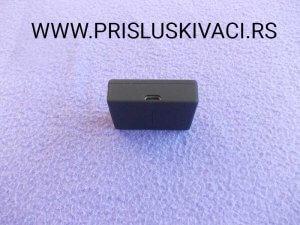 Prisluškivač mikro-5